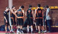 18-12-2013: Don Bosco Carugate