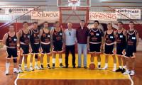 Torneo di Sondrio 2005