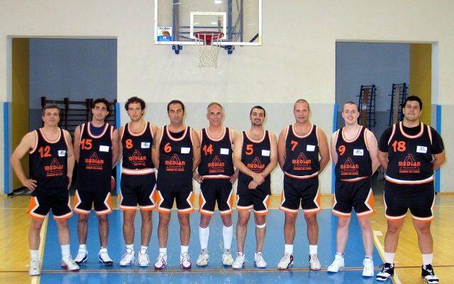Nazionali Acli Pesaro 2007