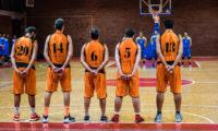 12-10-2016:  Borghebasket