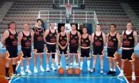 2004 Acli Nazionale