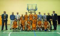 2013 Prima Divisione Fip
