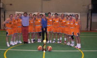 2006 Coppa Milano