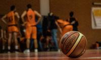 14-11-2018: Bresso Basket